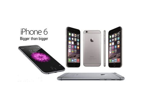 I Phone 6 16 Gb apple iphone 6 16gb cena karakteristike komentari bcgroup
