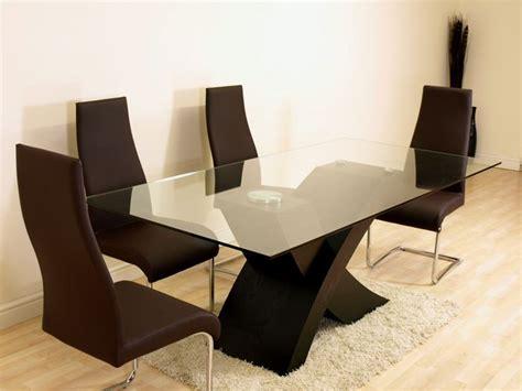 ebay dining room tables dining room table ebay dining table furniture design
