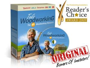 buy teds woodworking teds woodworking review a woodworker s bible