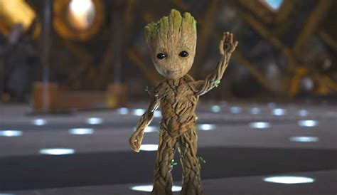 Ayame 1 3 End guardians of the galaxy 2 end credits everything