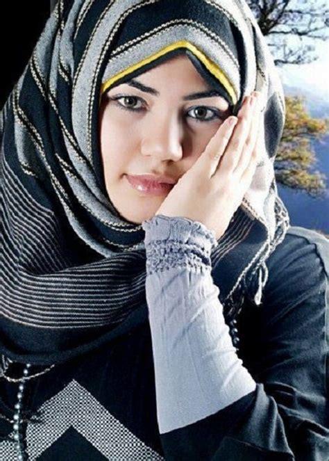 wallpaper cute muslim girl latest fashion collection beautiful hijabs