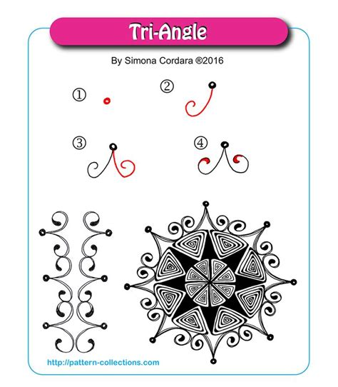 5894 best images about tangled doodles on pinterest 5894 best images about tangled doodles on pinterest