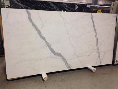 Porcelain Slab Countertops by New Statuario Altissimo 6mm Porcelain Slab Porcelain