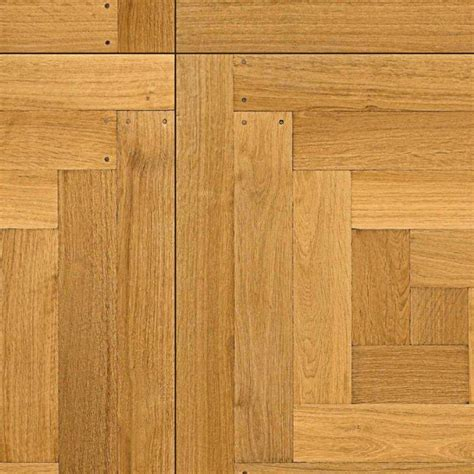wood flooring square texture seamless 05387