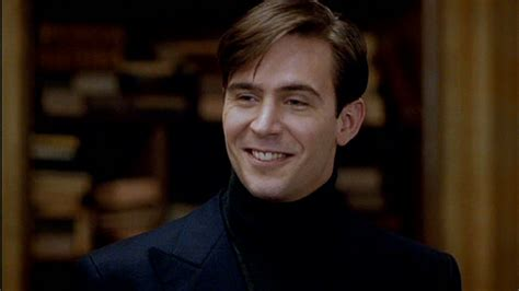 jack davenport the talented mr ripley luscious at the movies part 1 my top 10 fashion film picks