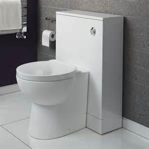 Bathroom Toilet Installation Interior Design Small Stainless Steel Sink Undermount