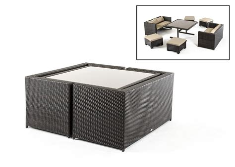 Small Patio Furniture Sets Make The Most Of Your Patio Space With Modern Patio Furniture La Furniture