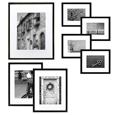 Picture Hanging Template Kit by Decorative Home Improvement Blogs