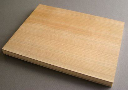 baltic birch plywood supplier  woodworking