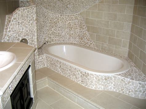badezimmer anstrich ideen für kleine badezimmer badezimmer anstrich ideen speyeder net verschiedene