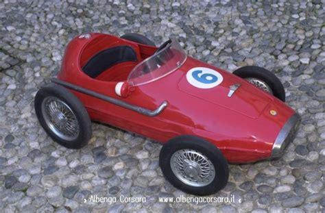 auto d epoca riviera dei fiori villanova d albenga mostra scambio per auto e moto d epoca