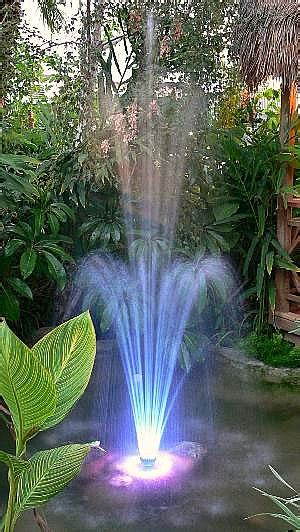 fountains for backyards the best backyard water fountains