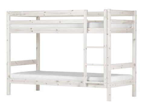 letto flexa flexa shop lissone letto a basic in legno