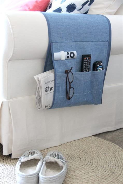 armchair remote caddy best 25 remote control holder ideas on pinterest living