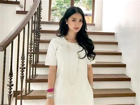 Home Style look heart evangelista moves into new home showbiz news