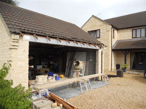 garage conversion exles perfect garage conversion cost