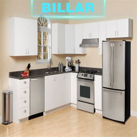 Sle Kitchen Designs For Small Kitchens Small Modern Modular Kitchens From China Buy Small Modular Kitchen Modern Kitchen Kitchen