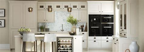 kitchen design surrey 100 kitchen designers surrey sussex kitchen designs