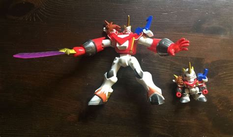 Bandai Digimon Fusion Shoutmon X4 1000 images about figures ebay on