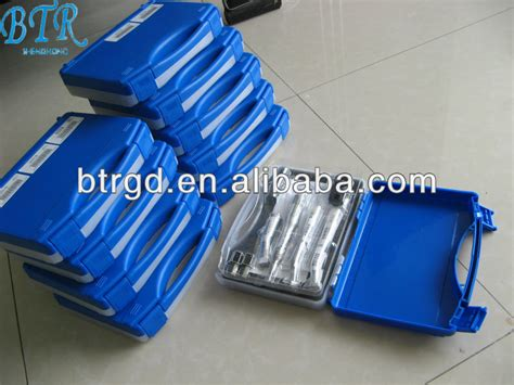Handpiece Set Student Kit Pana Air low speed angle contra angle air motor kit two pana air handpiece and one low speed