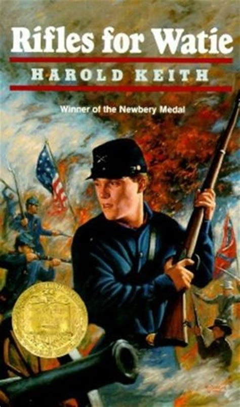 award winning historical fiction picture books 134 best images about civil war era 4 on