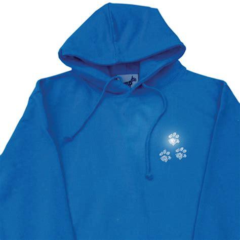 design turquoise hoodie feline designs animal fashion diamante paws hoodie
