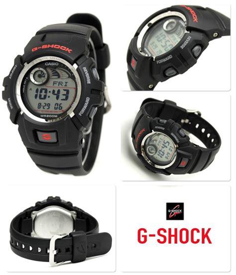 Casio G Shock G 2900f 1vdr casio g shock g2900f g 2900f 1vdr