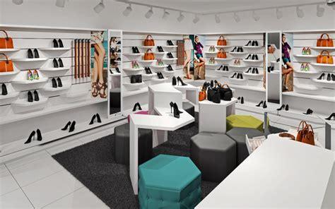 design concept store shoes ru concept store by a d design vladimir russia