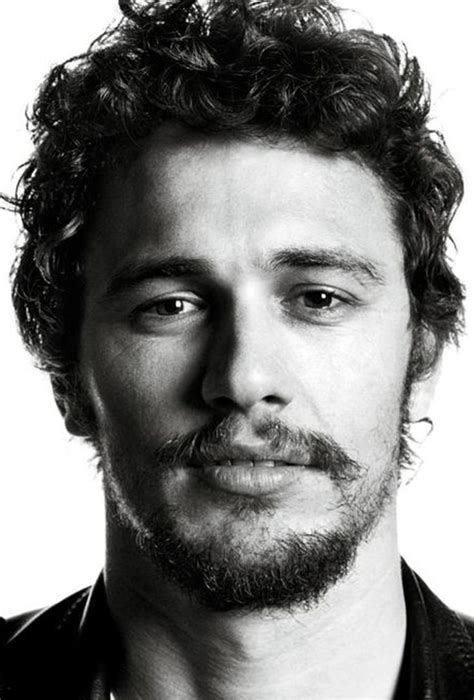 17 best images about the delectable james franco on