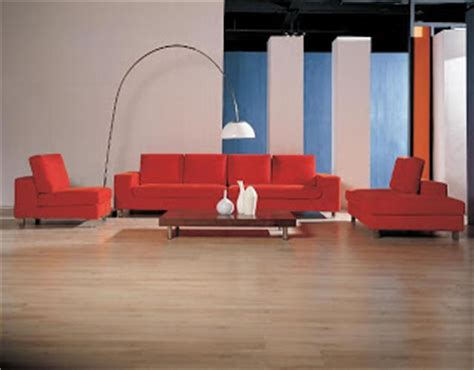 contemporary modern furniture ideas ultra modern furniture