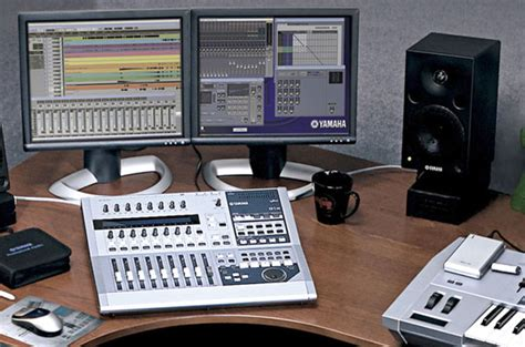 improve your home recording with this 5 tips pro sound