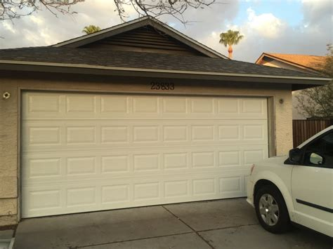 Garage Doors Az Garage Door Gilbert Az Garage Doors Glass Doors Sliding Doors
