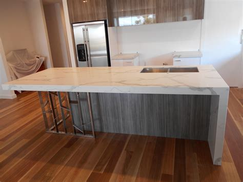 stone bench tops cheap bench tops 28 images gallery cheapest stone