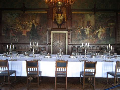 castle dining room http irisinteriors files 2013 07 castle dining room jpg at east of paradaise