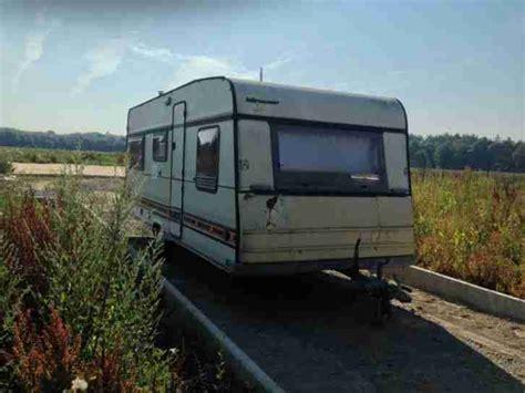 veranda wohnwagen wohnwagen mit fahrgestell und terasse wohnwagen