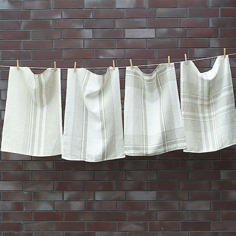 washing linen curtains machine wash linen curtains curtain menzilperde net
