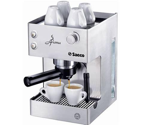 saeco espresso machine manual aroma manual espresso machine ri9376 04 saeco