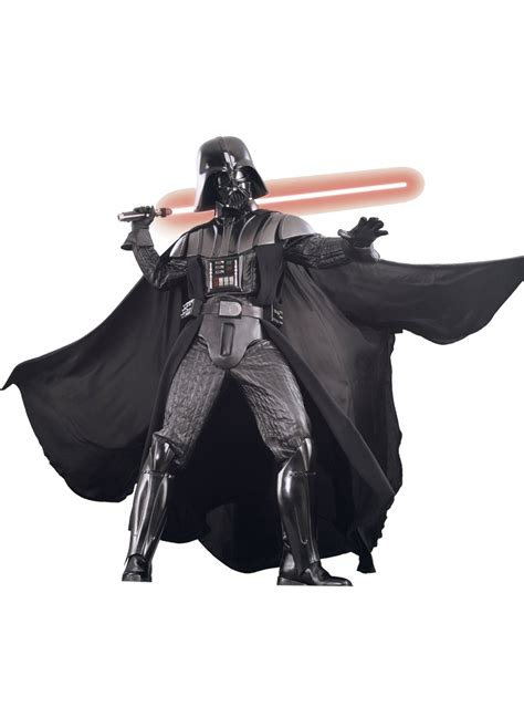 darth vader supreme costume supreme darth vader costume buy at funidelia