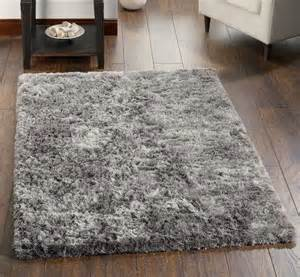 Modern Shaggy Rugs 25 Best Ideas About Shaggy Rug On Fluffy Rug Shag Rug And Fur Carpet