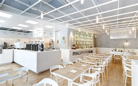 design cafe tokyo caf 233 coutume tokyo by cut architecture