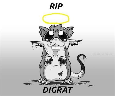 Know Your Meme Twitch Plays Pokemon - rip digrat twitch plays pokemon know your meme