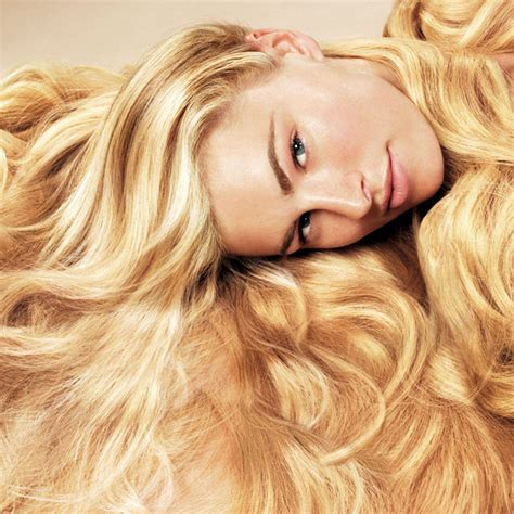 blonde hair with caramel lowlights adding lowlights to white hair hairstyle gallery