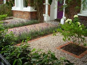 front garden ideas formal front garden tim mackley garden design