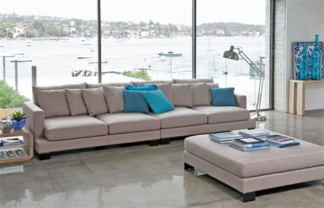 chaise lounge harvey norman natalia fabric corner lounge with chaise living room