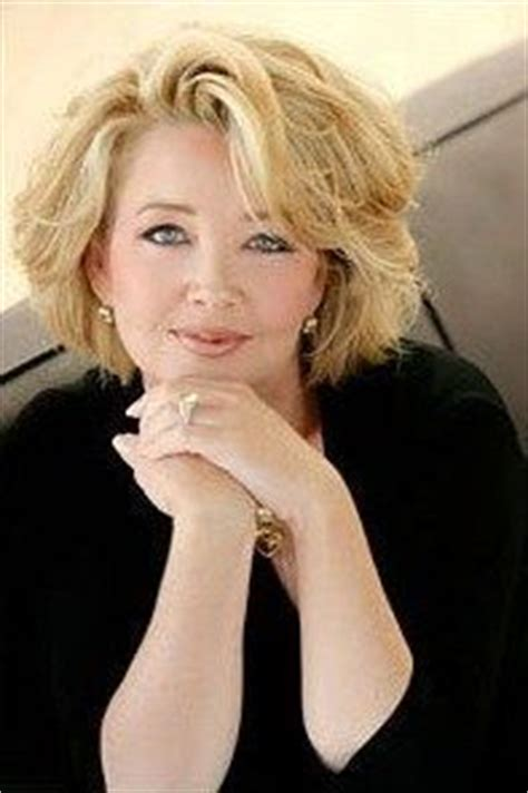melody thomas scott haircut 1299 best images about hair on pinterest
