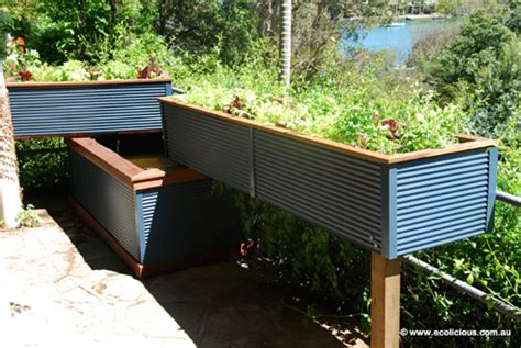 backyard aquaponics system design commonly used aquaponics system designs for growing food