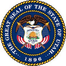 Utah Divorce Records Free Utah Divorce Records Enter A Name View Divorce Records