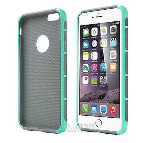 Iphone 6s Plus Baby Skin Ultra Slim Hardcase 81 best phone cases images on i phone cases