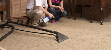 upholstery cleaning birmingham al birmingham carpet cleaners meze blog