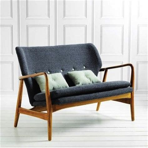 graham and green sofa midcentury seating odin range from graham green retro
